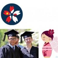 Khóa học tiếng Nhật 10 buổi