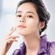 Trẻ hóa và cung cấp độ ẩm cho da