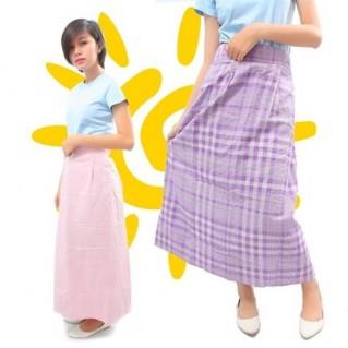 Váy chống nắng 2 lớp