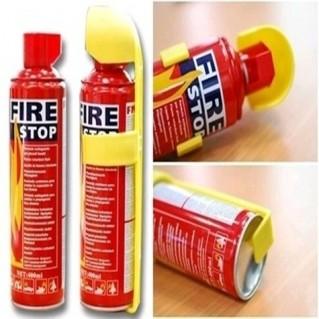 Bình chữa cháy FireStop 400ml
