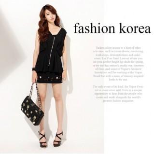 Phiếu mua các mặt hàng thời trang, phụ kiện
