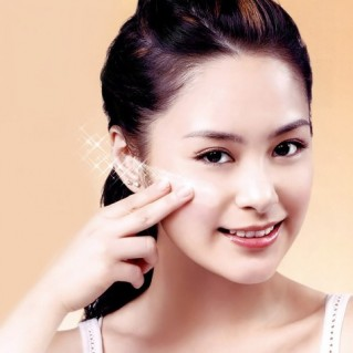 Massage body và Đắp mặt nạ Collagen