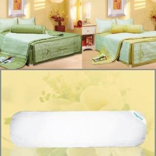 Ruột gối ôm HOMETEX vải cotton