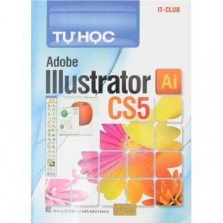 Tự học Adobe Illustrator và Adobe InDesign