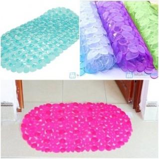 Thảm chống trơn trong nhà tắm