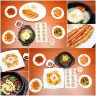 Thưởng thức ẩm thực Hàn tại Kimchi Kimbap - 2 - Ăn Uống