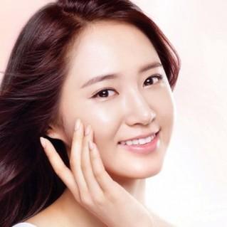 Tẩy da chết hoặc thắp sáng da mặt (100 phút)