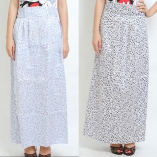 Váy chống nắng bảo vệ bạn gái trước ánh nắng hè