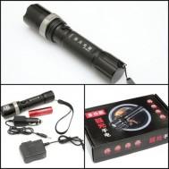 Đèn pin siêu sáng - 1 - Đồ Dùng Điện