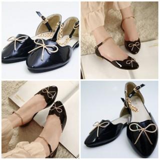 Phiếu mua giày thời trang tại Shop T & T