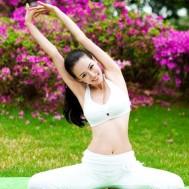 Học Yoga (10 buổi) tại FunFit Club