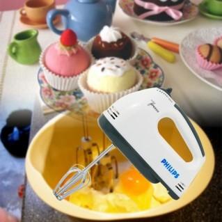 Máy đánh trứng cầm tay Philips