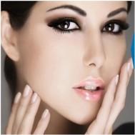 Massage chăm sóc da mặt bằng Collagen Đức - 1 - Spa