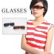 Mắt kính đi đường siêu bền - 1 - Thời Trang Nữ - Thời Trang Nữ