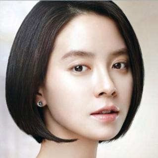 Phục hồi trẻ hóa trắng mịn da mặt