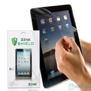 Mua Chung - Mieng dan bao ve man hinh iPad / iPad mini