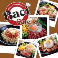 Cùng đi ăn Cơm Nướng Baci tại Vincom