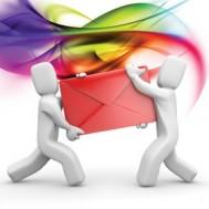 Khóa học email Marketing toàn tập