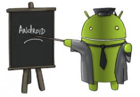 Mua Chung - Khoa hoc Lap trinh Android – 1 Tuan cho tat ca