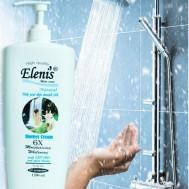 Sữa tắm Eleni's 1200ml