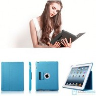 Mua Chung - Bao da Belk cho iPad 2, 3, 4