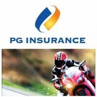 02 phiếu bảo hiểm xe máy của PJICO - 1 - Gia Dụng