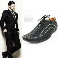 Giày mọi Moca cho nam
