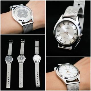 Đồng hồ thời trang nam - Món quà ý nghĩa