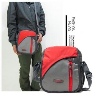 Túi đeo chéo Freestyle năng động
