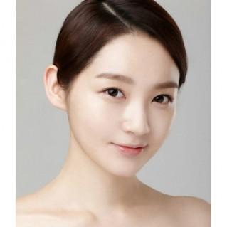 Liệu trình trẻ hóa và làm trắng sáng da mặt Á Đông
