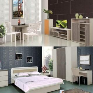 Phiếu mua sản phẩm nội thất PALOMA