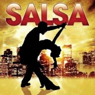 Khóa học Salsa cơ bản (08 buổi)