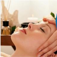 Trẻ hóa da mặt hoặc trị nám bằng tế bào gốc