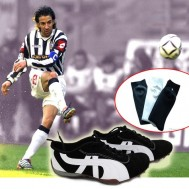 Giày đá bóng siêu nhẹ đế đinh Banya - 1 - Thời Trang Nam