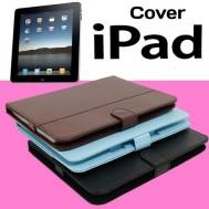 Bao da dùng cho máy tính bảng, iPad 9.7-10inch