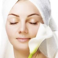 Trắng sáng da với mặt nạ Collagen nano vàng