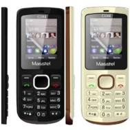 Điện thoại Masstel C106i 2 sim 2 sóng online