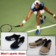 Giày thể thao nam cao cấp Banya - 1 - Thời Trang Nam