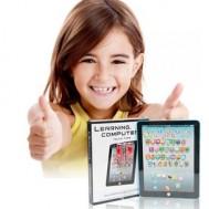 Đồ chơi dạng máy tính bảng cho bé