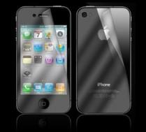 Dịch vụ dán 2 mặt dành cho Iphone