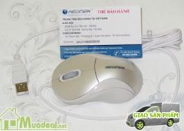 Chuột quang Newmen M200