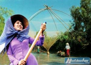 Mua Deal VN - Hotdeal - Tour Du Lich Mien Tay