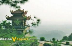 Mua Giá Tốt - DEAL Tour Da Lat – Thung Lung Tinh Yeu ( 3 ngay 2 dem) - Phieu Giam Gia giam