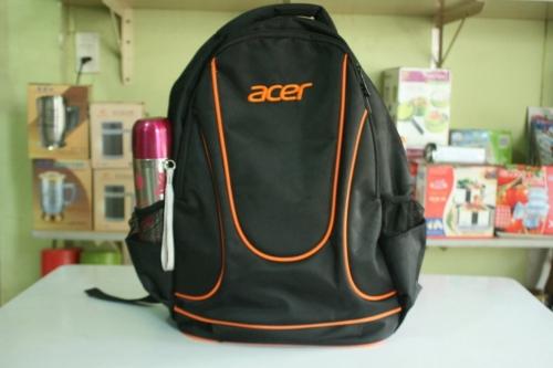 Mua Hàng VIP - Balo laptop ACER new 2013