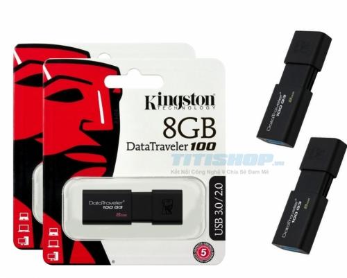 Mua Hàng VIP - Nhommua USB D100G3 3.0 8GB ra mat USB Phien bang 3.0