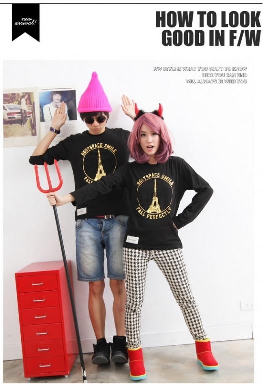 Mua Hàng VIP - Ao thun nam VVTD231-DE (Giao hang va thu tien tan noi )