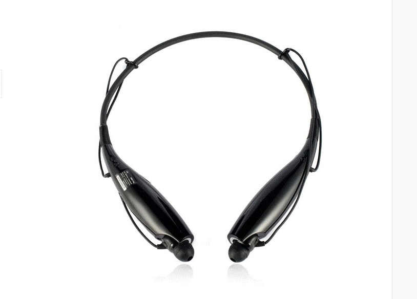 Tai nghe bluetooth LG HBS-730