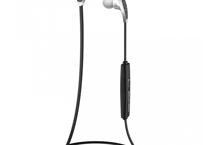 Tai nghe Sports Bluetooth Bluedio N2