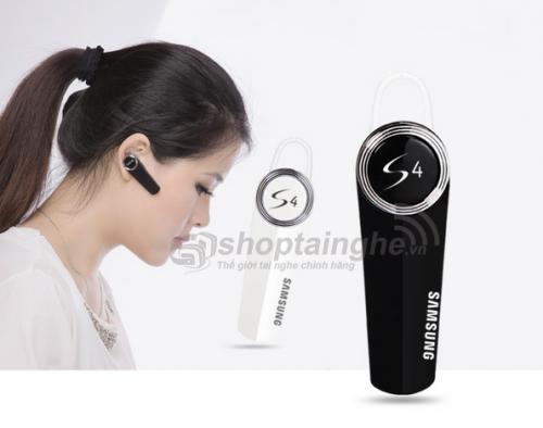 Mua Hàng VIP - Tai nghe samsung Galaxy new S4 Mini sanh dieu