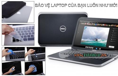 Mua Hàng VIP - Combo3 Dung Cu Laptop